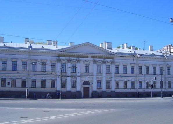 Педиатры детской поликлиники 1 белгород